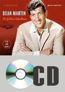 Die frühen Aufnahmen - 200 Hits & Raritäten (LIMITED EDITION)