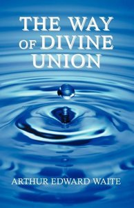 The Way of Divine Union