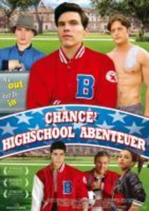 Chance Highschool-Abenteuer