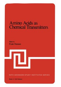 Amino Acids as Chemical Transmitters