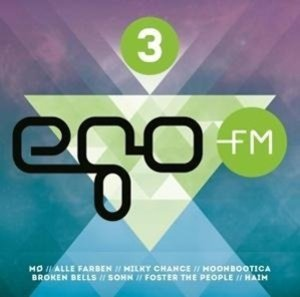 egoFM Vol.3