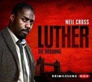 Luther: Die Drohung