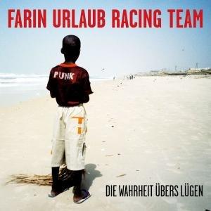 Die Wahrheit Übers Lügen (Ca .1,5 CD)