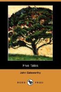 Five Tales
