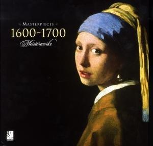 1600 - 1700