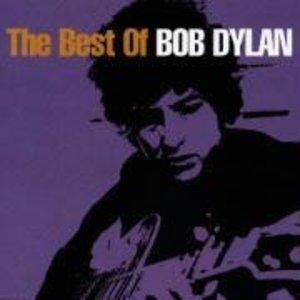 Best Of Bob Dylan