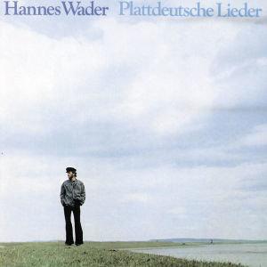 Plattdeutsche Lieder