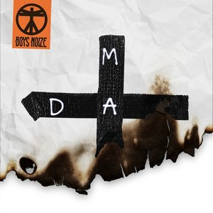 Mayday Remixes (2LP)