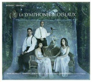 La Symphonie Des Oiseaux