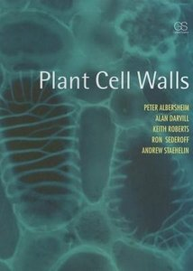 Plant Cell Walls