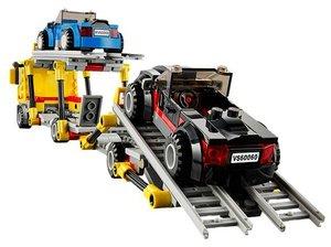 LEGO® City 60060 - Autotransporter