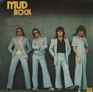 Mud Rock (Expanded+Remastered)