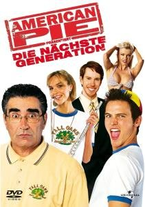 American Pie 4 - Die nächste Generation