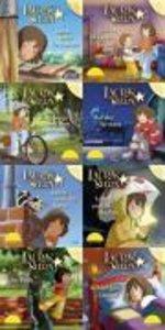 Pixi-Bücher Serie 173: Lauras Stern. 64 Exemplare