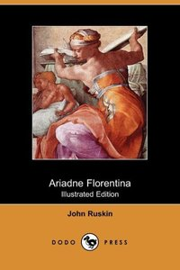 ARIADNE FLORENTINA (ILLUSTRATE