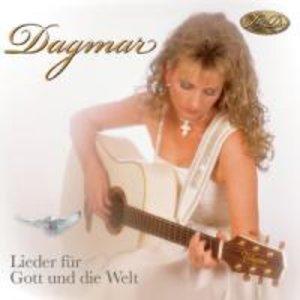 Lieder für Gott und die Welt