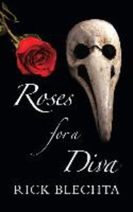 Roses for a Diva