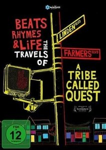 Beats,Rhymes & Life: The Trav