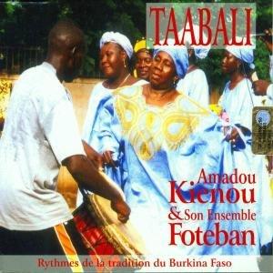 Taabali