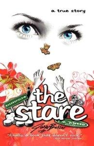The Stare