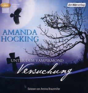 Unter Dem Vampirmond-Versuchung MP3