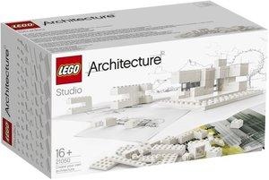 Lego 21050 - Architecture Studio