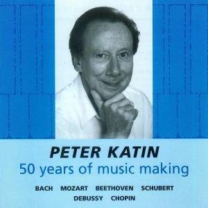 50 Years of Music Making