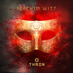 Thron (LP+MP3)