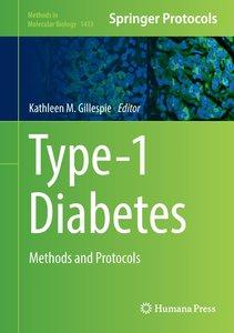 Type-1 Diabetes