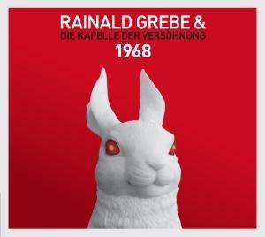 1968 (Limitierte Edition)