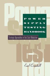 Power Supply Testing Handbook