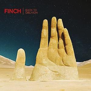 Back To Oblivion (Vinyl) - zum Schließen ins Bild klicken