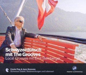 Schwyzerdütsch-Local