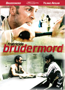 Brudermord-Fratricide
