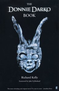 "The ""Donnie Darko\"" Book"