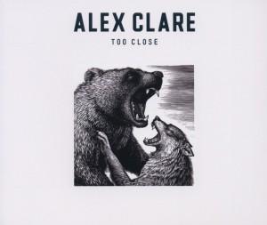 Too Close (2-Track) - zum Schließen ins Bild klicken