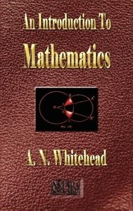 An Introduction to Mathematics - Illustrated