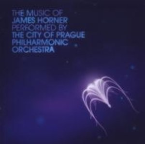 Music Of James Horner