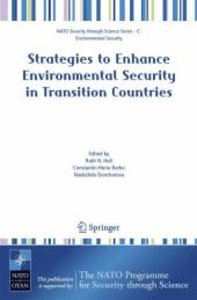 Strategies to Enhance Environmental Security in Transition Count