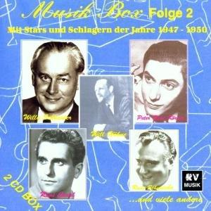Musik Box Folge 2