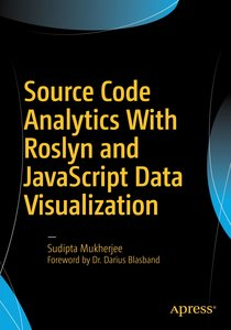 Source Code Analytics With Roslyn and JavaScript Data Visualizat
