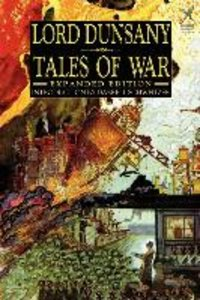 Tales of War