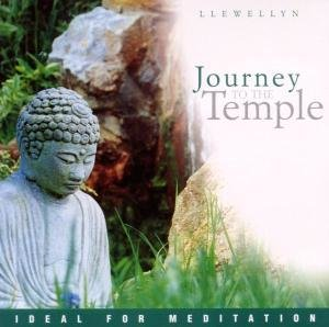 Journey To The Temple