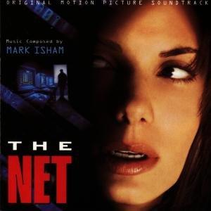 Das Netz (OT: The Net)