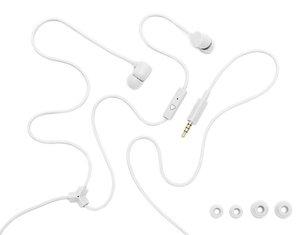 Coloud Ohrhörer Hello Kitty White In-Ear (Headphones)