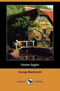 Home Again (Dodo Press)
