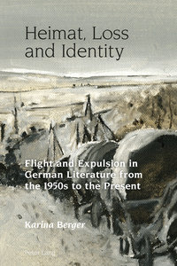 Heimat, Loss and Identity
