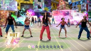 Zumba Fitness - World Party