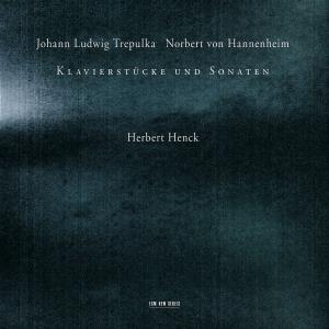Johann Ludwig Trepulka/Norbert Von Hannenheim
