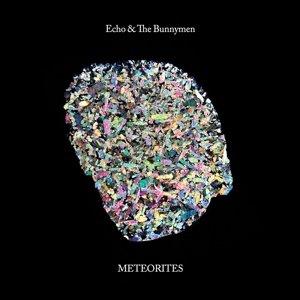 Meteorites (Vinyl)